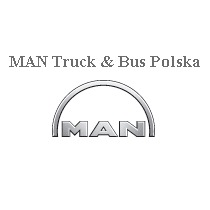 MAN Truck & Bus Polska Sp. z o.o.