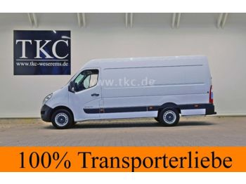 Renault Master RWD L3H2 DCI ENERGY + R-Link #28T545  - pakettiauto