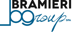 BRAMIERI GROUP SPA